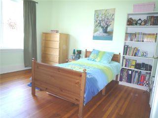 Photo 8: 2520 GRAVELEY Street in Vancouver: Renfrew VE House for sale (Vancouver East)  : MLS®# V1074581