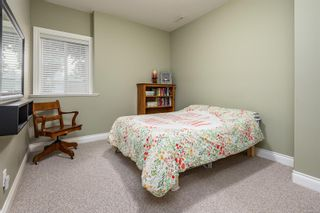 Photo 45: 875 View Ave in : CV Courtenay East House for sale (Comox Valley)  : MLS®# 884275