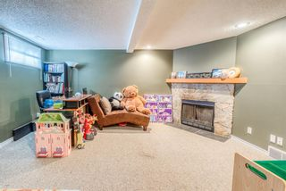 Photo 20: 37 Range Gardens NW in Calgary: Ranchlands Row/Townhouse for sale : MLS®# A1118841