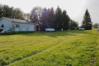 Photo 37: 5126 Shedden Drive: Rural Lac Ste. Anne County House for sale : MLS®# E4263575