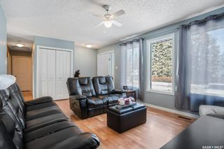 Photo 12: 912 Bell Street in Indian Head: Residential for sale : MLS®# SK840534