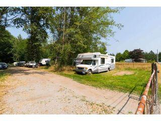 Photo 14: 11735 256 Street in Maple Ridge: Websters Corners House for sale : MLS®# R2556768
