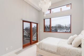 Photo 11: 3708 W 24TH Avenue in Vancouver: Dunbar House for sale (Vancouver West)  : MLS®# R2504274