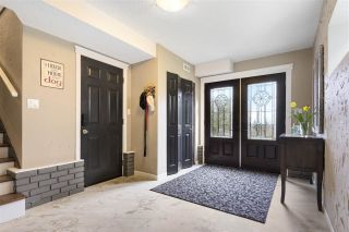 Photo 3: 2513 ARUNDEL Lane in Coquitlam: Coquitlam East House for sale : MLS®# R2554377