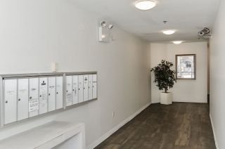 Photo 10: 401 3319 KINGSWAY in Vancouver: Collingwood VE Condo for sale (Vancouver East)  : MLS®# R2250902