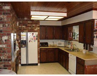 Photo 2: 12222 212TH Street in Maple_Ridge: Northwest Maple Ridge House for sale (Maple Ridge)  : MLS®# V686841
