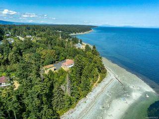 Photo 60: 5684 Seacliff Rd in : CV Comox Peninsula House for sale (Comox Valley)  : MLS®# 852423
