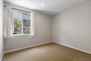 Photo 27: MISSION HILLS Townhouse for rent : 4 bedrooms : 4036 Eagle St in San Diego