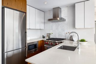 Photo 12: 1605 159 W 2ND AVENUE in Vancouver: False Creek Condo for sale (Vancouver West)  : MLS®# R2623051