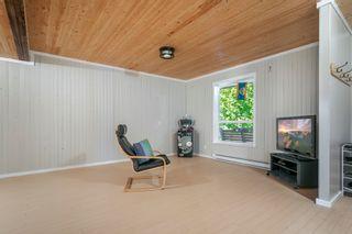 Photo 18: 351 Northern View Drive in Vernon: ON - Okanagan North House for sale (North Okanagan)
