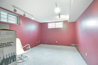 Photo 34: 1708 13 Avenue SW in Calgary: Sunalta Detached for sale : MLS®# A1100494