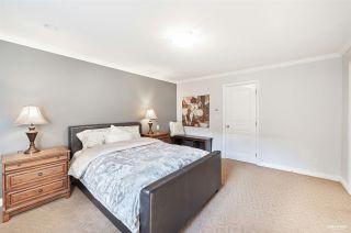 Photo 18: 14978 35 Avenue in Surrey: Morgan Creek House for sale (South Surrey White Rock)  : MLS®# R2553289