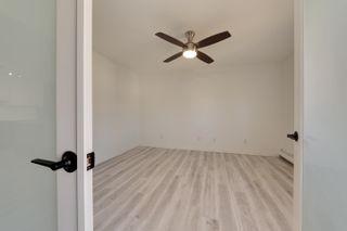Photo 17: 306 10508 119 Street in Edmonton: Zone 08 Condo for sale : MLS®# E4246537