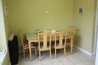 Photo 2: : Vancouver House for rent : MLS®# AR001B