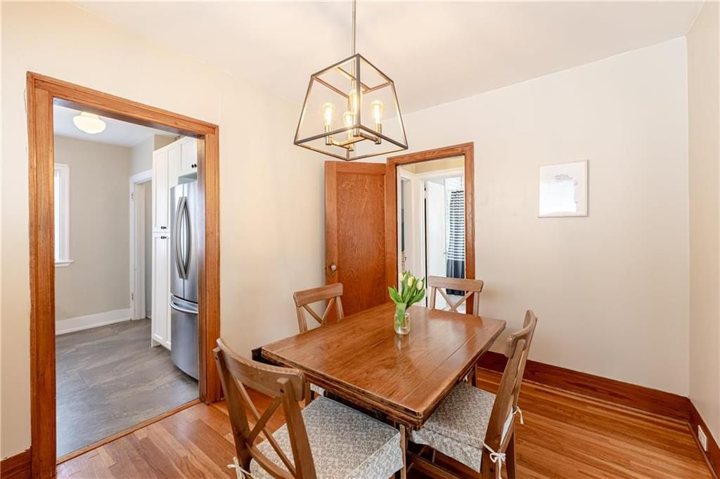 Photo 9: Photos: 292 Beaverbrook Street in Winnipeg: River Heights North Residential for sale (1C)  : MLS®# 202109631