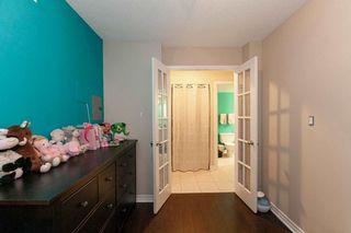 Photo 7: 2102 1 Rean Drive in Toronto: Bayview Village Condo for sale (Toronto C15)  : MLS®# C4658006