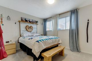Photo 27: 516 21 Avenue NE in Calgary: Winston Heights/Mountview Semi Detached for sale : MLS®# A1088359