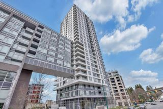 Photo 2: 2605 5515 BOUNDARY Road in Vancouver: Collingwood VE Condo for sale (Vancouver East)  : MLS®# R2537193