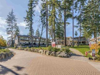 Photo 1: 10 5957 152 STREET in Surrey: Sullivan Station Townhouse for sale : MLS®# R2417625