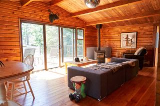 Photo 5: 261 ESPLANADE Road: Keats Island House for sale (Sunshine Coast)  : MLS®# R2463162