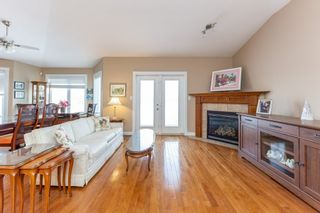 Photo 19: 31 WALTERS Place: Leduc House for sale : MLS®# E4230938