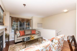 """Photo 8: 9207 CAMERON Street in Burnaby: Sullivan Heights Townhouse for sale in """"STONEBROOK"""" (Burnaby North)  : MLS®# R2414301"""