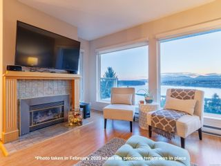 Photo 8: 591 Cumberland Pl in : Na Departure Bay Half Duplex for sale (Nanaimo)  : MLS®# 865693