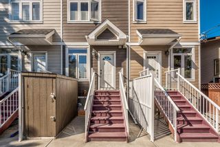 Photo 28: 4512 73 Street NW in Calgary: Bowness Row/Townhouse for sale : MLS®# A1138378