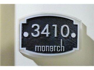 Photo 4: 3410 310 McKenzie Towne Gate SE in Calgary: McKenzie Towne Condo for sale : MLS®# C4003134