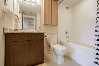 """Photo 22: 305 85 EIGHTH Avenue in New Westminster: GlenBrooke North Condo for sale in """"EIGHT WEST"""" : MLS®# R2562592"""