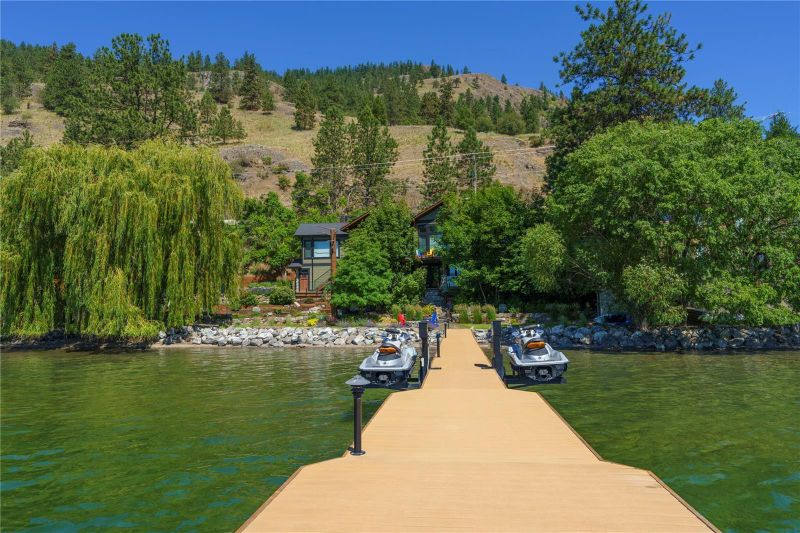 FEATURED LISTING: 8344 Tronson Road Vernon