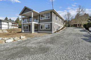 Photo 37: 1390 Donnay Dr in : Du East Duncan House for sale (Duncan)  : MLS®# 869355