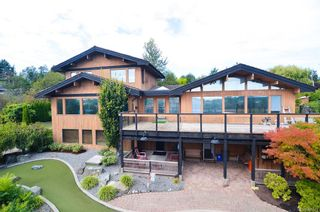 Photo 16: 7081 Central Saanich Rd in Central Saanich: CS Island View Other for lease : MLS®# 885714