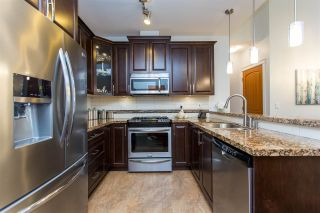 """Photo 12: 622 8067 207 Street in Langley: Willoughby Heights Condo for sale in """"Yorkson Creek Parkside 1"""" : MLS®# R2468754"""