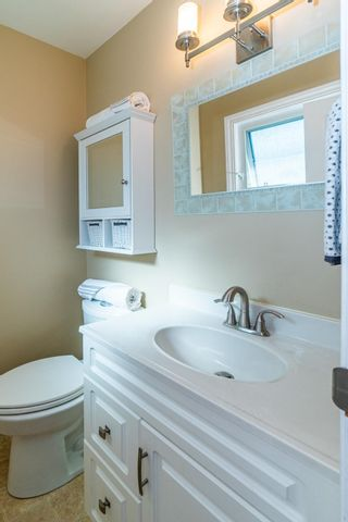 Photo 10: 624 KERRY Street in Prince George: Lakewood House for sale (PG City West (Zone 71))  : MLS®# R2612111
