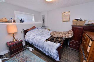 Photo 28: 2193 Bellamy Rd in : La Thetis Heights Half Duplex for sale (Langford)  : MLS®# 836619