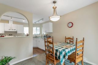 Photo 6: 13 396 Harrogate Rd in : CR Willow Point Row/Townhouse for sale (Campbell River)  : MLS®# 872002