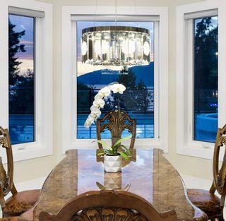 Photo 11: 5358 KENSINGTON Crescent in West Vancouver: Caulfeild House for sale : MLS®# R2608024