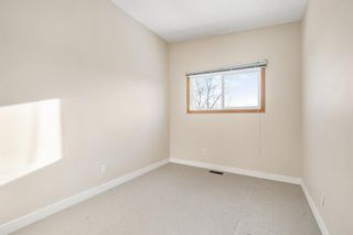 Photo 9: 4904 Nesbitt Road NW in Calgary: North Haven Semi Detached for sale : MLS®# A1065106
