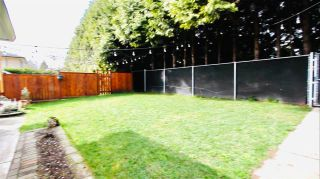 "Photo 18: 9138 160 Street in Surrey: Fleetwood Tynehead House for sale in ""TYNEHEAD"" : MLS®# R2576925"