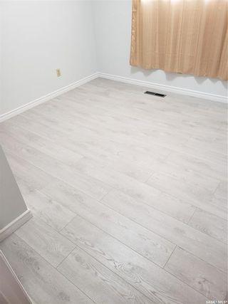 Photo 18: 76 Klaehn Crescent in Saskatoon: Westview Heights Residential for sale : MLS®# SK854260