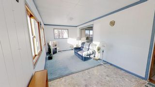 Photo 10: 14 Second Street in Alexander RM: Pinawa Bay Residential for sale (R28)  : MLS®# 202106039