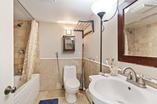 Photo 38: 3073 E 21ST Avenue in Vancouver: Renfrew Heights House for sale (Vancouver East)  : MLS®# R2595591