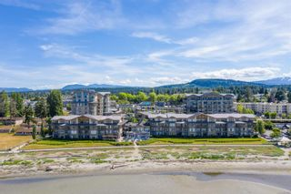 Photo 33: 401B 181 Beachside Dr in : PQ Parksville Condo for sale (Parksville/Qualicum)  : MLS®# 869506