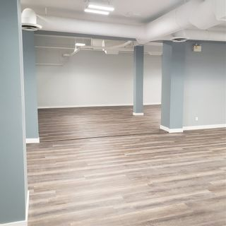 Photo 16: 1375 2ND Avenue in Prince George: Downtown PG Office for lease (PG City Central (Zone 72))  : MLS®# C8033895