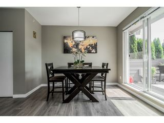 """Photo 6: 410 2242 WHATCOM Road in Abbotsford: Abbotsford East Condo for sale in """"~The Waterleaf~"""" : MLS®# R2372629"""