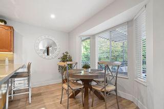 Photo 10: 20436 122B Avenue in Maple Ridge: Northwest Maple Ridge House for sale : MLS®# R2617976