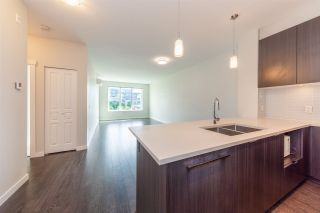 """Photo 7: 308 9388 TOMICKI Avenue in Richmond: West Cambie Condo for sale in """"Alexandra Court"""" : MLS®# R2570007"""