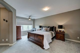 Photo 21: 49 CRANWELL Place SE in Calgary: Cranston Detached for sale : MLS®# C4267550
