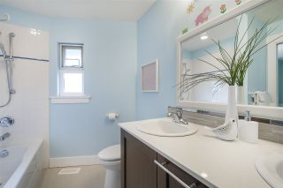 Photo 25: 777 KILKEEL PLACE in North Vancouver: Delbrook House for sale : MLS®# R2486466